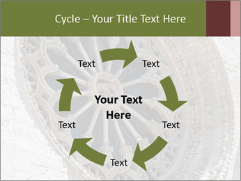 0000076074 PowerPoint Template - Slide 62