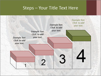 0000076074 PowerPoint Template - Slide 64