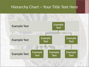0000076074 PowerPoint Template - Slide 67