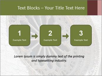 0000076074 PowerPoint Template - Slide 71