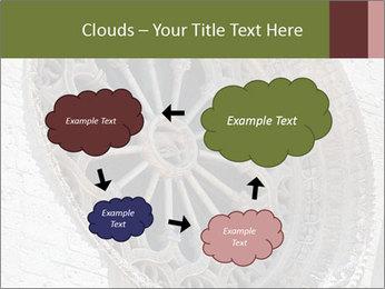 0000076074 PowerPoint Template - Slide 72