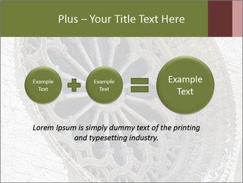 0000076074 PowerPoint Template - Slide 75