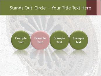 0000076074 PowerPoint Template - Slide 76