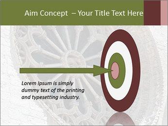 0000076074 PowerPoint Template - Slide 83
