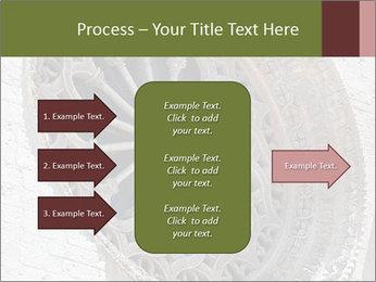 0000076074 PowerPoint Template - Slide 85