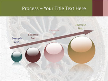 0000076074 PowerPoint Template - Slide 87