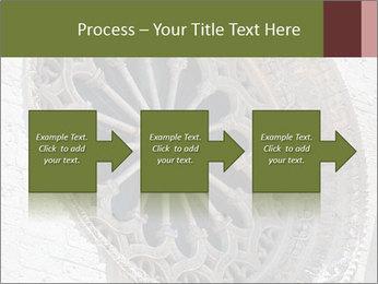 0000076074 PowerPoint Template - Slide 88