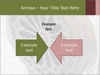 0000076074 PowerPoint Template - Slide 90
