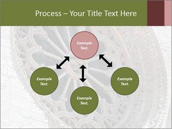 0000076074 PowerPoint Template - Slide 91