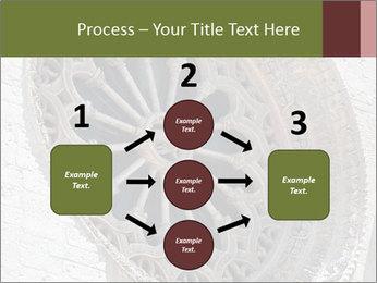 0000076074 PowerPoint Template - Slide 92
