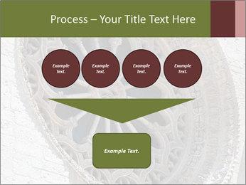0000076074 PowerPoint Templates - Slide 93