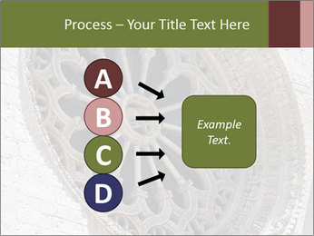 0000076074 PowerPoint Template - Slide 94