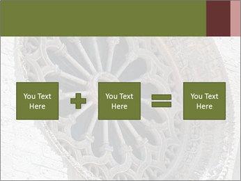 0000076074 PowerPoint Template - Slide 95