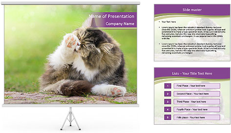 0000076075 PowerPoint Template