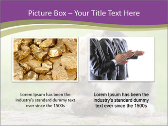 0000076075 PowerPoint Template - Slide 18