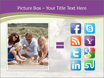 0000076075 PowerPoint Template - Slide 21