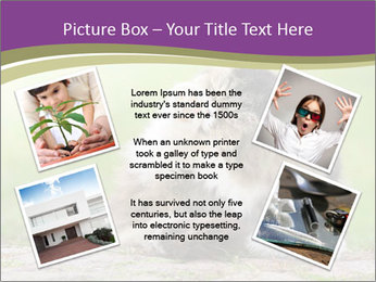 0000076075 PowerPoint Template - Slide 24