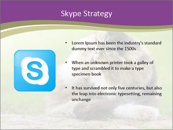 0000076075 PowerPoint Template - Slide 8