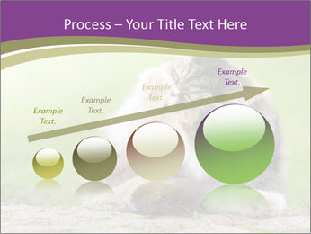 0000076075 PowerPoint Template - Slide 87