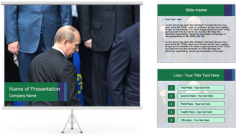 0000076076 PowerPoint Template