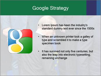 0000076076 PowerPoint Template - Slide 10