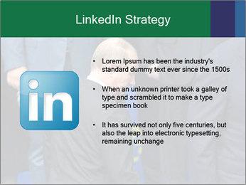 0000076076 PowerPoint Template - Slide 12