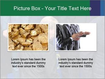 0000076076 PowerPoint Template - Slide 18