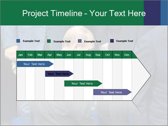 0000076076 PowerPoint Template - Slide 25