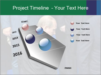 0000076076 PowerPoint Template - Slide 26
