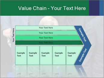 0000076076 PowerPoint Template - Slide 27
