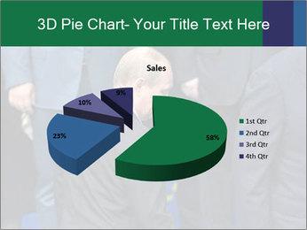 0000076076 PowerPoint Template - Slide 35