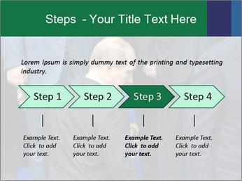 0000076076 PowerPoint Template - Slide 4