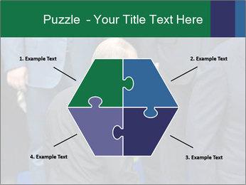 0000076076 PowerPoint Template - Slide 40