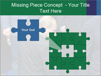 0000076076 PowerPoint Template - Slide 45