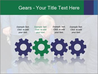 0000076076 PowerPoint Template - Slide 48