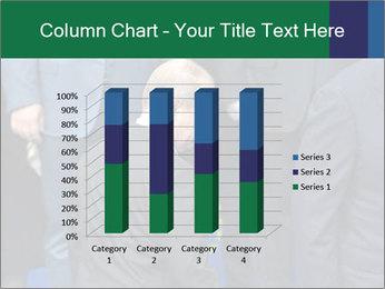 0000076076 PowerPoint Template - Slide 50