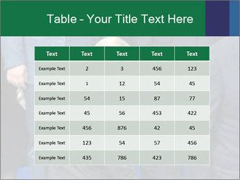 0000076076 PowerPoint Template - Slide 55