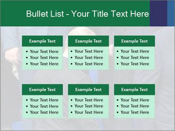 0000076076 PowerPoint Template - Slide 56