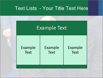 0000076076 PowerPoint Template - Slide 59