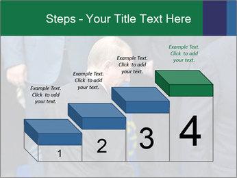 0000076076 PowerPoint Template - Slide 64