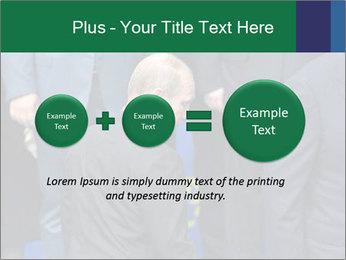 0000076076 PowerPoint Template - Slide 75