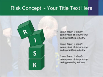 0000076076 PowerPoint Template - Slide 81