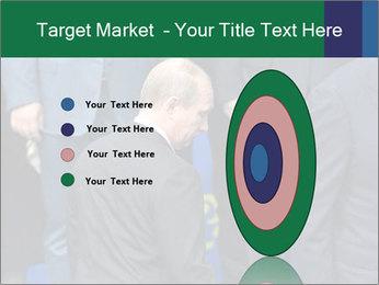 0000076076 PowerPoint Template - Slide 84