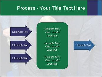 0000076076 PowerPoint Template - Slide 85