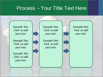 0000076076 PowerPoint Template - Slide 86
