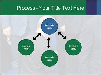 0000076076 PowerPoint Template - Slide 91