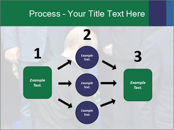 0000076076 PowerPoint Template - Slide 92