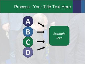 0000076076 PowerPoint Template - Slide 94