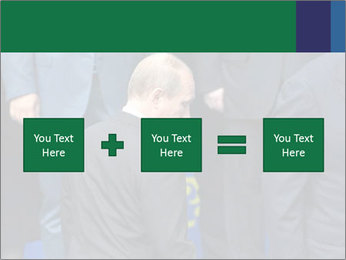 0000076076 PowerPoint Template - Slide 95