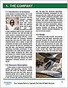 0000076076 Word Templates - Page 3